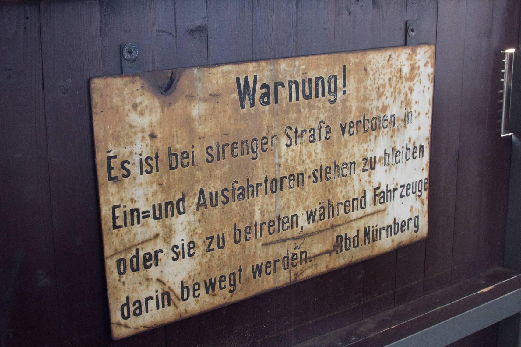 Dampflokmuseum003