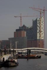 111030 Hamburg 003