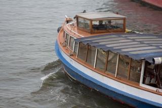 111030 Hamburg 006