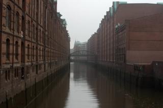 111030 Hamburg 014