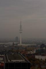 111030 Hamburg 030