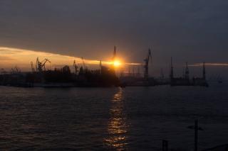 111030 Hamburg 051
